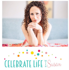 Celebrate Life with S.