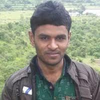 Aakhil M.