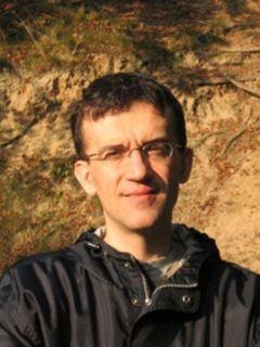 Jaroslaw T.