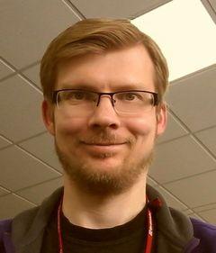 Aleksandr R.