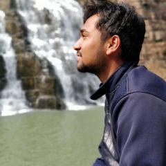 Vishwajeet P.