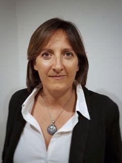 Francoise BUTHOD G.