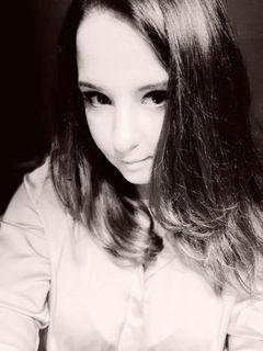Raluca Andreea R.