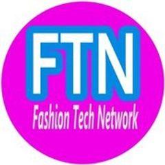 Fashion Tech Media ® L.