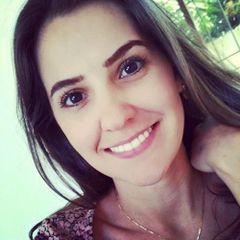 Camila Granzotto D.