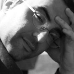 Álvaro S.