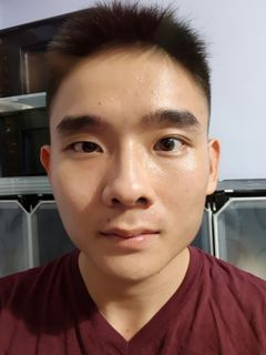 Ho Shen D.