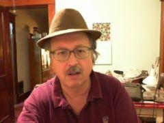 Dennis W. K.