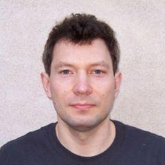 Yuri K.