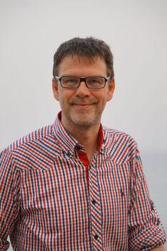 Jörgen G.