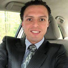 Jonnathan Vallejo U.