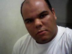 Rodrigo Régio de A.