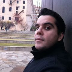 Adrian Puente Z.