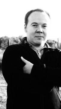Tomasz L.