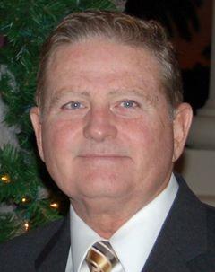Bob M.