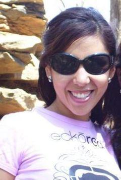 Paola M.