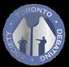 Toronto Debating S.