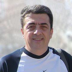 Aleksandar Š.