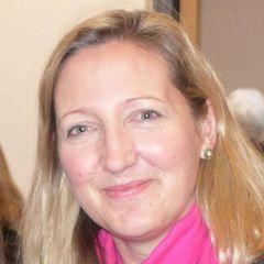 Martha de M.