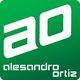 Alesandro O.