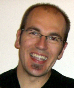 Harald P.