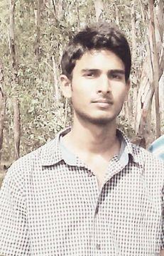Sathish R.