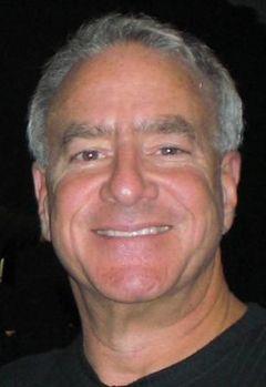 Joe N.