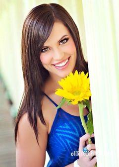 Haley D.