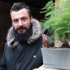 Mehmet Behzat B.
