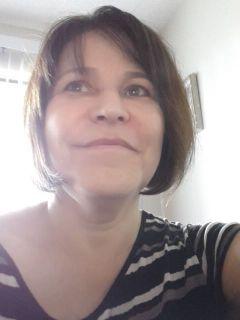 Sylvie T.