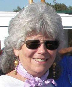 Jeanne A.