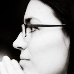 Anja W.