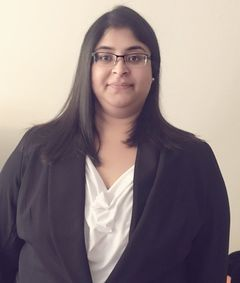 Ashwini V.