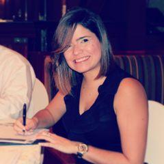 Andrea Martinez V.