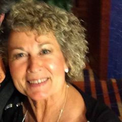 Renee W.