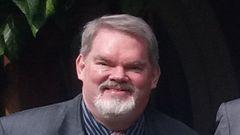 James O.