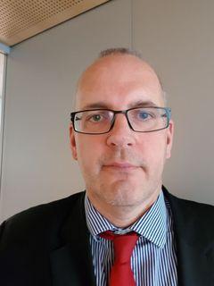 André van W.