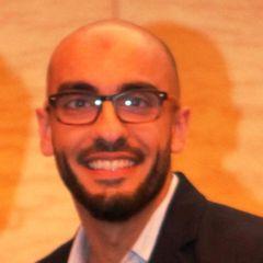 Ahmad K.