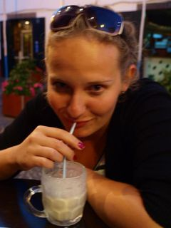 Ania S.