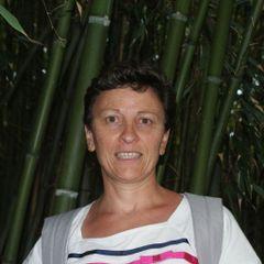 Nathalie M.