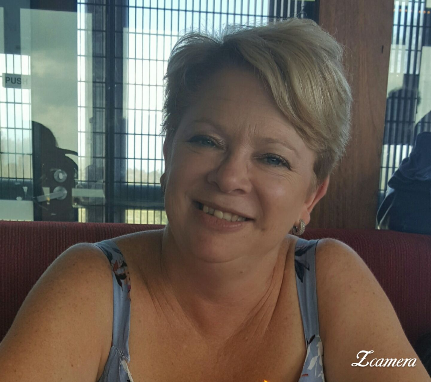 mornington single personals Laytown-bettystown-mornington online dating for single men and women in laytown-bettystown-mornington and across ireland.