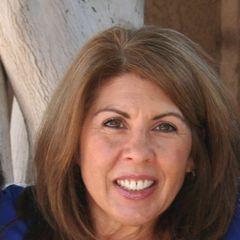 Debra N.