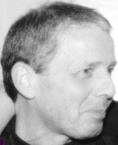 Ulrich T.