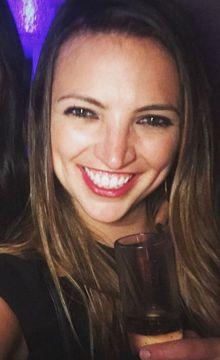 Alexandra J.