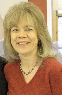 Leonore P.