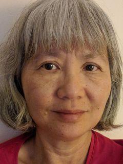 Marisa G.