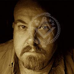 Greg Stewart - Masonic T.