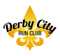 Derby City Run C.