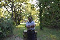 Raghuram B.