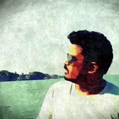 Shashank B